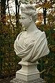 """""""Молодая женщина (римлянка)"""" (Копия) П.Баратта нач. XVIII в..JPG"""