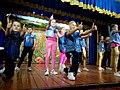 """""""Сяйво"""" - зразковий аматорський хореографічний колектив. 25.jpg"""