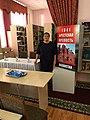 """""""1941. Брестская крепость. Казахстан"""", презентация книги.jpg"""