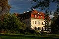 """""""1 zetem"""" Jerzmanowa - Pałac.jpg"""
