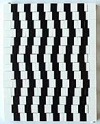 """Cafe Wall"" Illusion (9197452428).jpg"