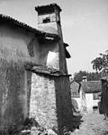 """""""Gasa Borh"""" v Kozani 1953.jpg"""