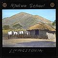"""Njakwa School, Livingstonia"" Malawi, ca.1895 (imp-cswc-GB-237-CSWC47-LS3-1-052).jpg"