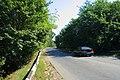 """PODLESNAYA"" ROAD (2011-08-09 11-01) - panoramio.jpg"
