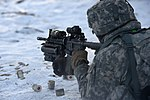 '3 Geronimo' paratroopers execute live-fire 161108-F-SK378-0640.jpg