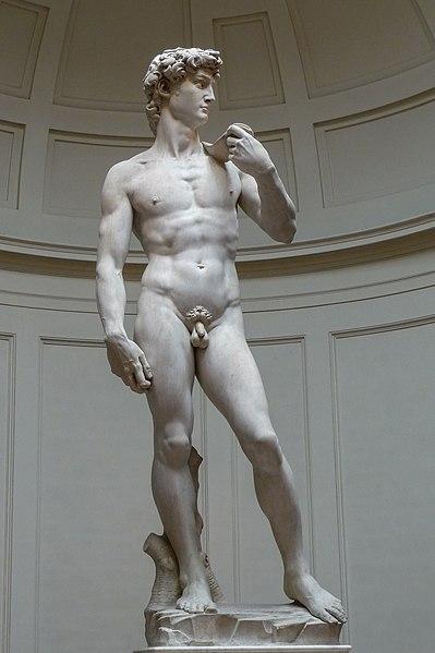 File:'David' by Michelangelo JBU0001.JPG