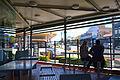 (1)McDonalds West Ryde.jpg