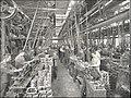 (1913) ALTENBURG Nähmaschinenfabrik G. Winselmann -3.jpg