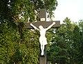 (Holy Sepulchre Catholic Cemetery9.JPG