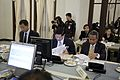 (The Official Site of The Prime Minister of Thailand Photo by พีรพัฒน์ วิมลรังครัตน์) - Flickr - Abhisit Vejjajiva (30).jpg