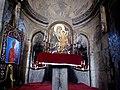 +Saghmosavank Monastery 19.jpg