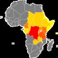 África central y oriental.png