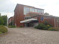 Äänekosken kaupungintalo.JPG