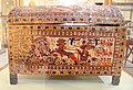 Ägyptisches Museum Kairo 2019-11-09 Tutanchamun Grabschatz 26.jpg