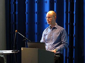 Årsmöte WMSE 2014 17.JPG