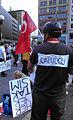 Çapulcu in NYC protest.jpg