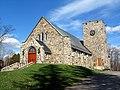 Église Anglicane St-Paul de Knowlton - panoramio.jpg