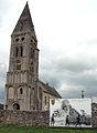Église Notre-Dame de l'Assomption de Colleville-sur-Mer 9811.jpg