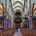 Église Saint-Georges de Sélestat (45632627014).jpg