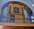 Église Saint-Germain-de-Charonne (Paris) 5.jpg