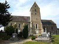 Église Saint-Manvieu de Gonfreville.JPG