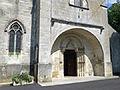 Église Saint-Nicolas de Neufchâteau-Extérieur (2).jpg