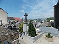 Église Saint-Remy Clemency 04.JPG