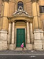 Église San Paolo Primo Eremita - Rome (IT62) - 2021-08-30 - 1.jpg