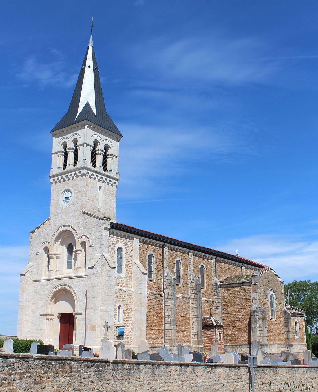 Cruzilles-lès-Mépillat — Wikipédia