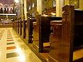 Église St-Roch 03.JPG