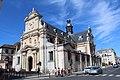 Église St Louis Fontainebleau 13.jpg