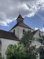 Église St Sulpice - Aulnay Bois - 2020-08-22 - 8.jpg