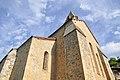 Église de Bayons.jpg