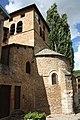 Église de Saint-Romain-au-Mont-d'Or. 001.JPG