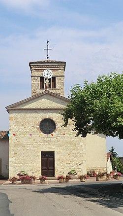 Église de Villeneuve - aout 2013 - 3.JPG