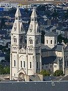 Église du Sacré-Cœur de Rodez.JPG