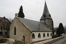 Église du petit Appeville vue du chevet.jpg