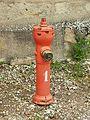 Égriselles-le-Bocage-FR-89-bouche d'incendie-1a.jpg