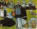Émile Bernard À Gauguin 1888.jpg