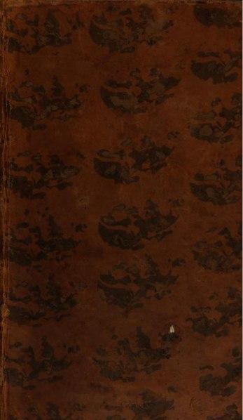 File:Épinay - Les Conversations d'Émilie, 1781, tome 2.pdf