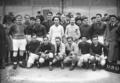 Équipe de l'US Dax 1927-12-11 (1).png