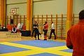 Örebro Open 2015 50.jpg