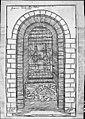 Össeby-Garns kyrka - KMB - 16000200142936.jpg
