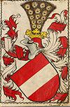 Österreich-Scheibler1ps.jpg