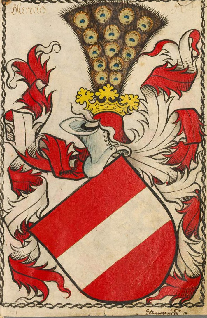 Österreich-Scheibler1ps