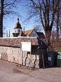 Östra Eneby kyrka i Norrköping, den 4 mars 2008, bild 3.JPG