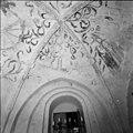 Övergrans kyrka - KMB - 16000200144319.jpg