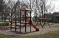 Újezdec, playground 2.jpg
