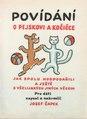 Čapek, Josef - Povídání o pejskovi a kočičce.pdf