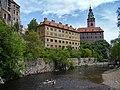Český Krumlov - panoramio (84).jpg